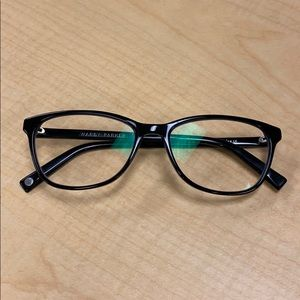WARBY PARKER - Daisy